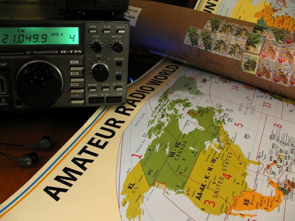 Ham Radio map by UT0UM on dr world map, ea world map, di world map, er world map, gb world map, sport world map, br world map, co world map, hybrid world map, ar world map, bd world map, sl world map, al world map, fx world map, sr world map, ca world map, cn world map, sc world map, hp world map,